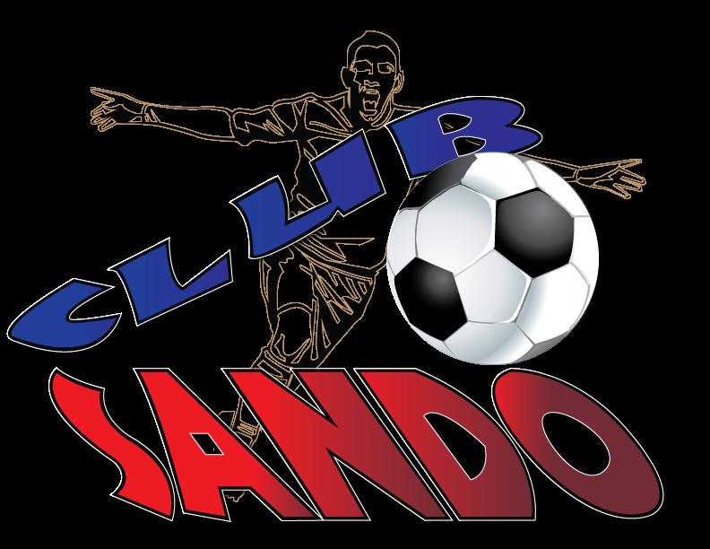 Resultado de imagem para Club Sando FC