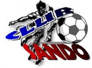 Club Sando FC