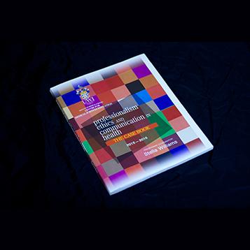 PECH Manuals