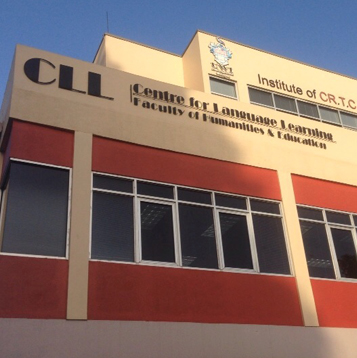 CLL Logo
