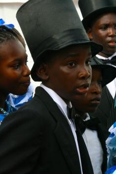 Rae-ann Smith Tobago Heritage 2_
