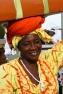 Rae-ann Smith Tobago Heritage_