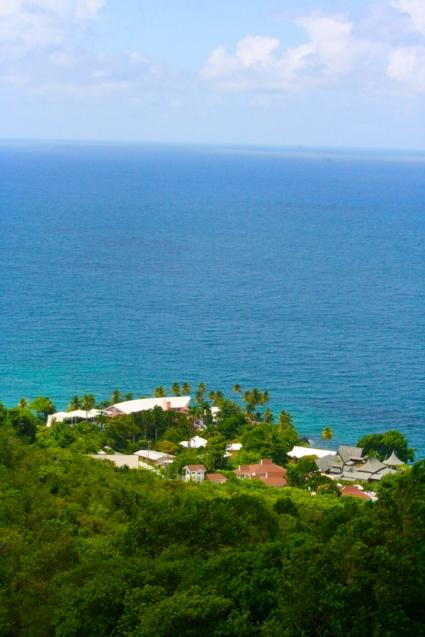 Tobago Heritage 006