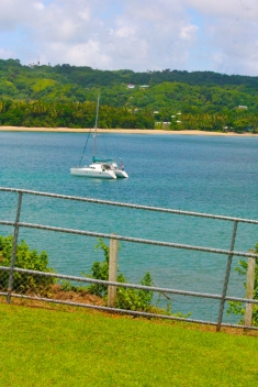 Tobago Heritage 015