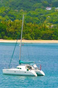 Tobago Heritage 016
