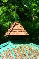 Tobago Heritage 094