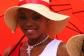 Tobago Heritage 133